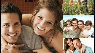 ¿Es la monogamia una buena idea?