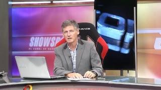 Transmisión en directo de Canal Showsport