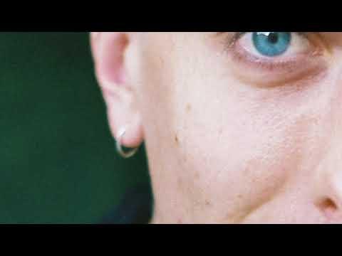 Wolf Alice - Don't Delete The Kisses (Tourist Remix)