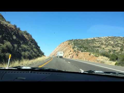 Arizona Navada Washington phone 037