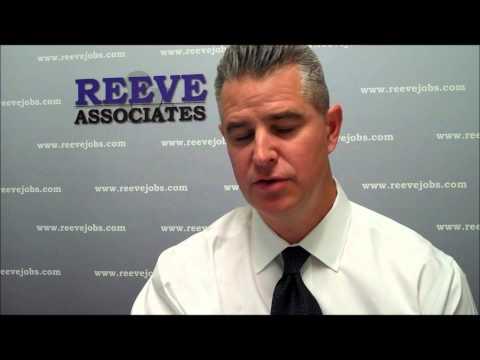 RA1636 Senior Financial Analyst