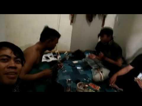Kegeloan Di Palembang Nothing Money