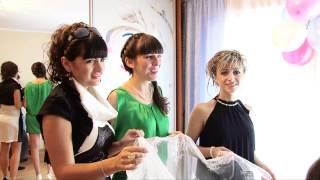 Wedding-Виноградовка