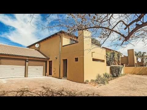 4 Bedroom Cluster to rent in Gauteng | Johannesburg | North Riding To Lanseria | North  |
