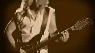 STYX - WHY ME