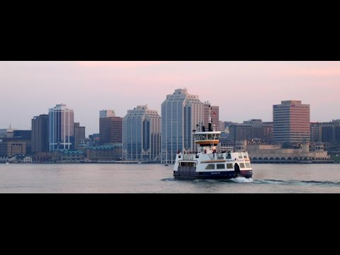 How to Find Apartments For Rent in Halifax NS