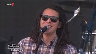 Tribal Seeds - Live at Summerjam Festival 2019 (Full Concert HD)