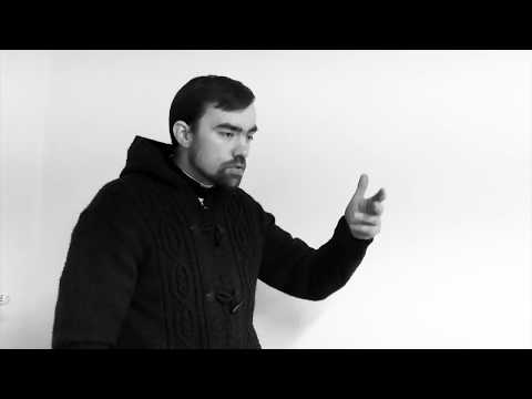 En chemin vers la terre - Le filmde YouTube · Durée:  57 minutes 13 secondes