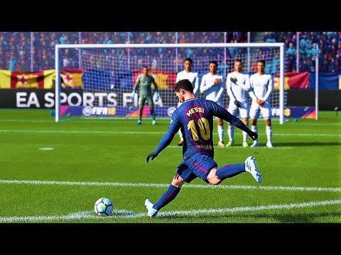 Barcelona Away Kit Champions League