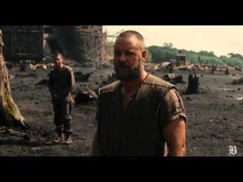 Take 2: Noah