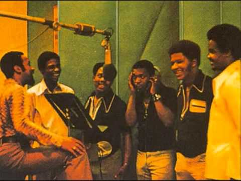 The Stylistics/Payback is a Dog mp3