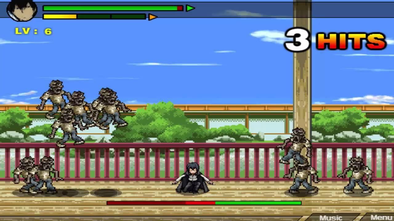 Game 7 Viên Ngọc Rồng 3.5