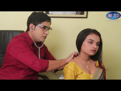 My First Appointment Hindi Short Film By Kalim Khan