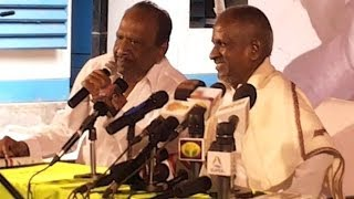 director jmahendran talks about his new movie