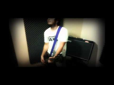 Daruma - A Fuga live estudio