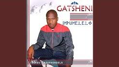 bhebha umfazi womuntu - Free Music Download