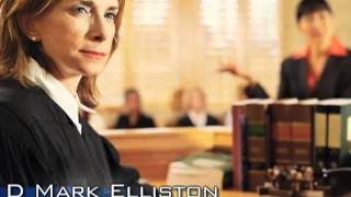 D Mark Elliston Attorney at LA-Criminal Law Attorneys Dallas, TX