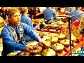 Javanese Gamelan Rock  Ensemble Orchestra