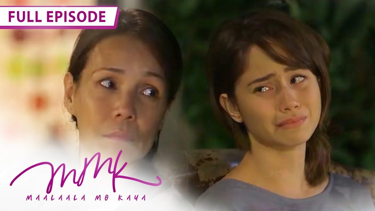 Download Sapatos   Maalaala Mo Kaya   Full Episode