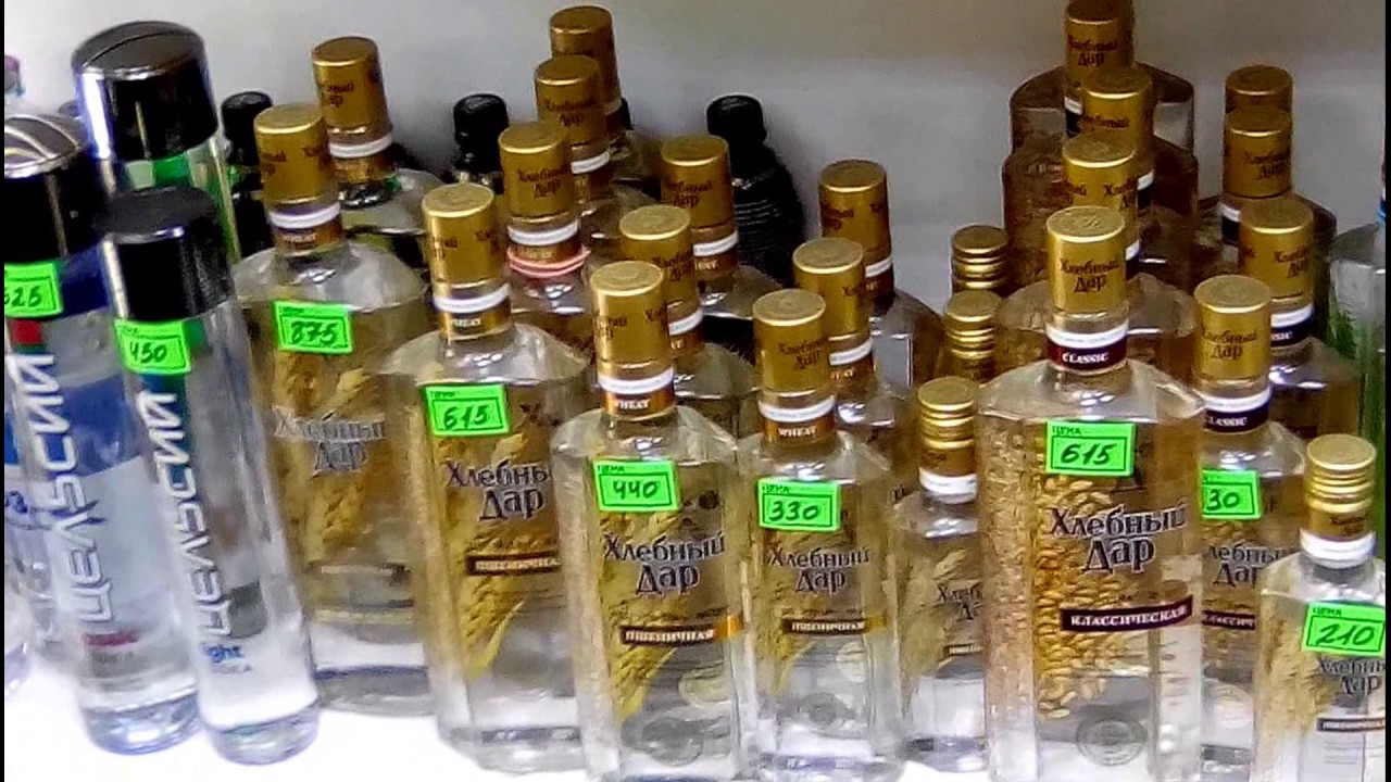 На сайте интернет-магазина «самогонство» купить ароматизаторы, вкусоароматические добавки, вкусовые концентраты различного вида и добавки.