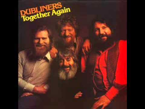 Dubliners - Together Again