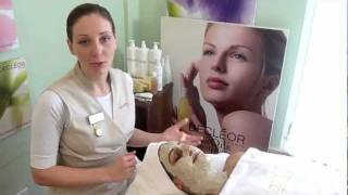 Decleor Qi Booster Facial at Ragdale Hall.mov Thumbnail