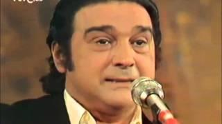 """Lola Flores y """"El Pescailla"""" -- """"Esta noche... Fiesta"""" (1977 - HD)"""