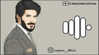 Charlie BGM - Ringtone    Download    Attitude Bgm Ringtone.