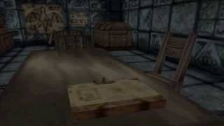 Let's Play Shadowgate 64 Trials of the Four Towers 16: Hardest puzzle in the game