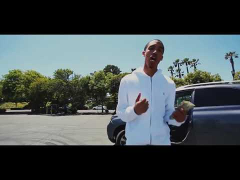 Mike Sherm - 100 Hoes (Music Video)