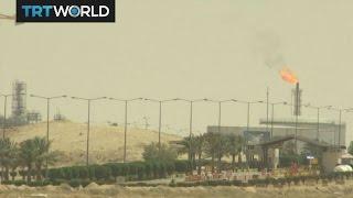 Insight: Saudi Arabia's future - Part I