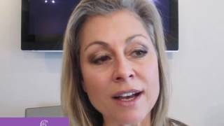 Suzanne Dando -  Clear + Brilliant skin rejuvenation laser treatment Thumbnail