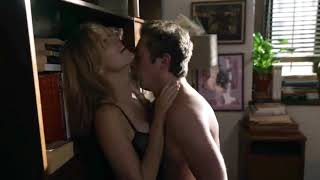 The hot teacher and lip Student Sex Shameless TV Show