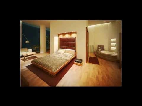 modern bedroom design ideas 2015 youtube