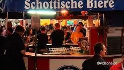 a 19. Bier -  Festival Berlin 8.8. 2015 Jetzt geht die Party richtig ab !
