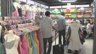 Introduction to Yiwu Market.m4v