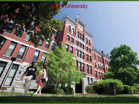 top university massachusetts usa