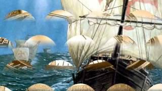 видео Реферат: Открытие Нового Света