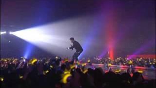 Big Bang [Big Show] - Strong Baby [Seung Ri Solo]