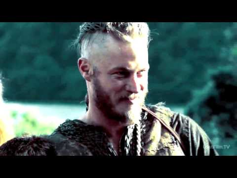 Vikings | You always find me here