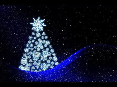O Christmas Tree (Instrumental) - Free Download Christmas Music