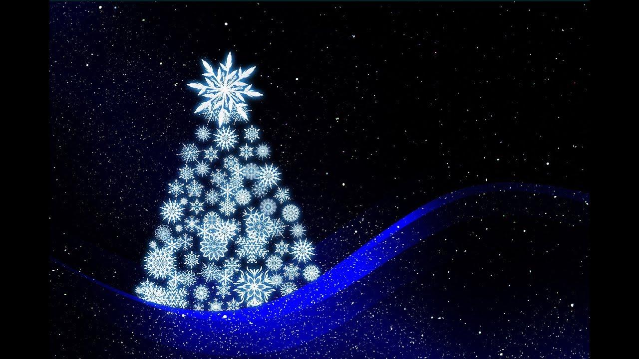 O Christmas Tree (Instrumental)