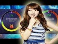 14 25 MB] Download Lagu BONGKARRRRR!!!!!!T*Y*L MONEY WITH