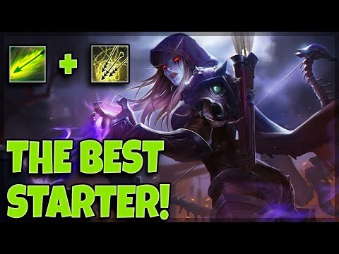 Download Path of Exile 3.13 - Best Starter Build Easy Leveling Guide - CA/TR Pathfinder 🏹Amazing Clear Speed!