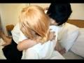 vocaloid cosplay - 右肩の蝶 の動画、YouTube動画。