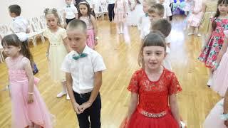 95 детский садик полный фильм
