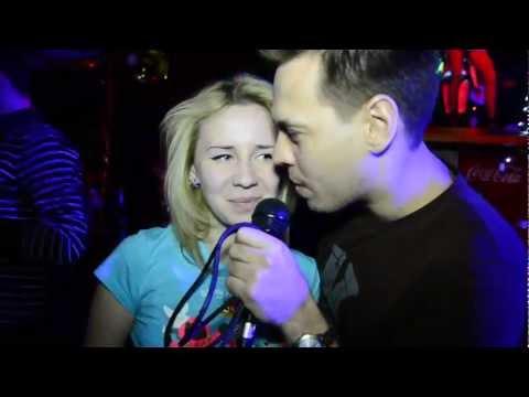 ProMzona VideoBlog  DJ GRAD