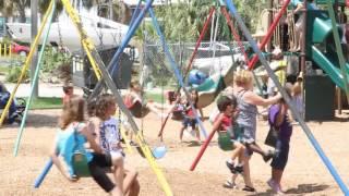 Kids and Cardiomyopathy