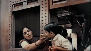 Nestlé  | A PART OF INDIA