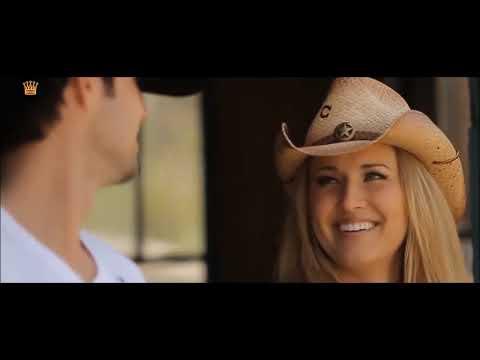 Blake Shelton  - The Gambler